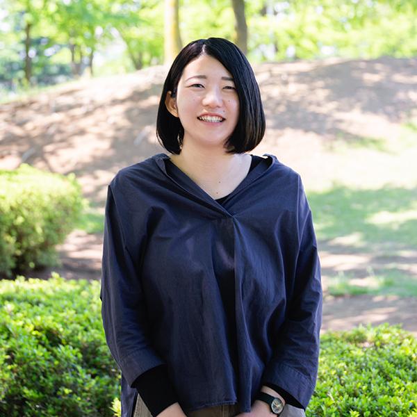 Aoyagi Yukiko
